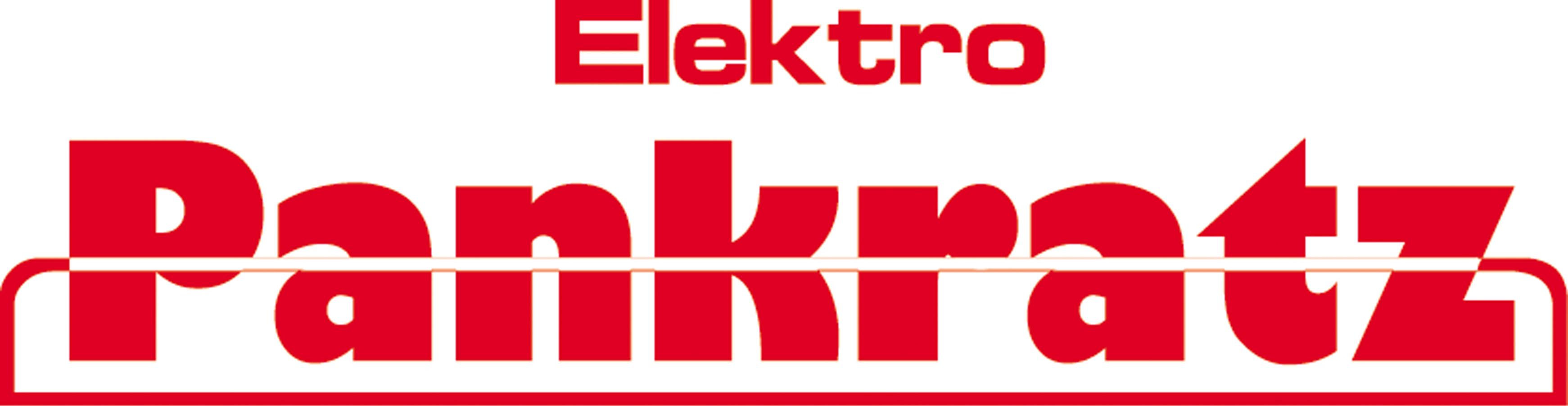 Elektro Pankratz